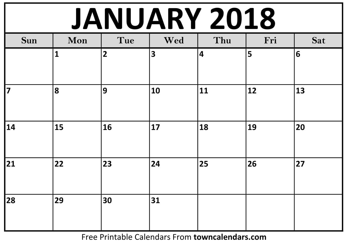 United States January – Calendar with American holidays. Monthly calendar for the month January in year Calendars – online and print friendly – for any year and month.